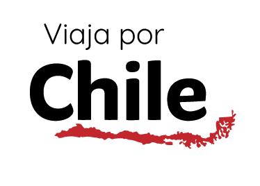 icono-viaja-por-chile