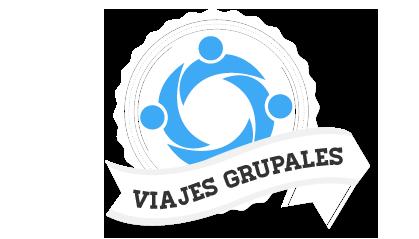 iconos-portadas-web-viajesgrupales