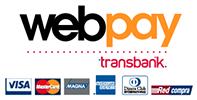 widget_webpay