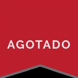 label-agotado