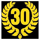 aniversacio30