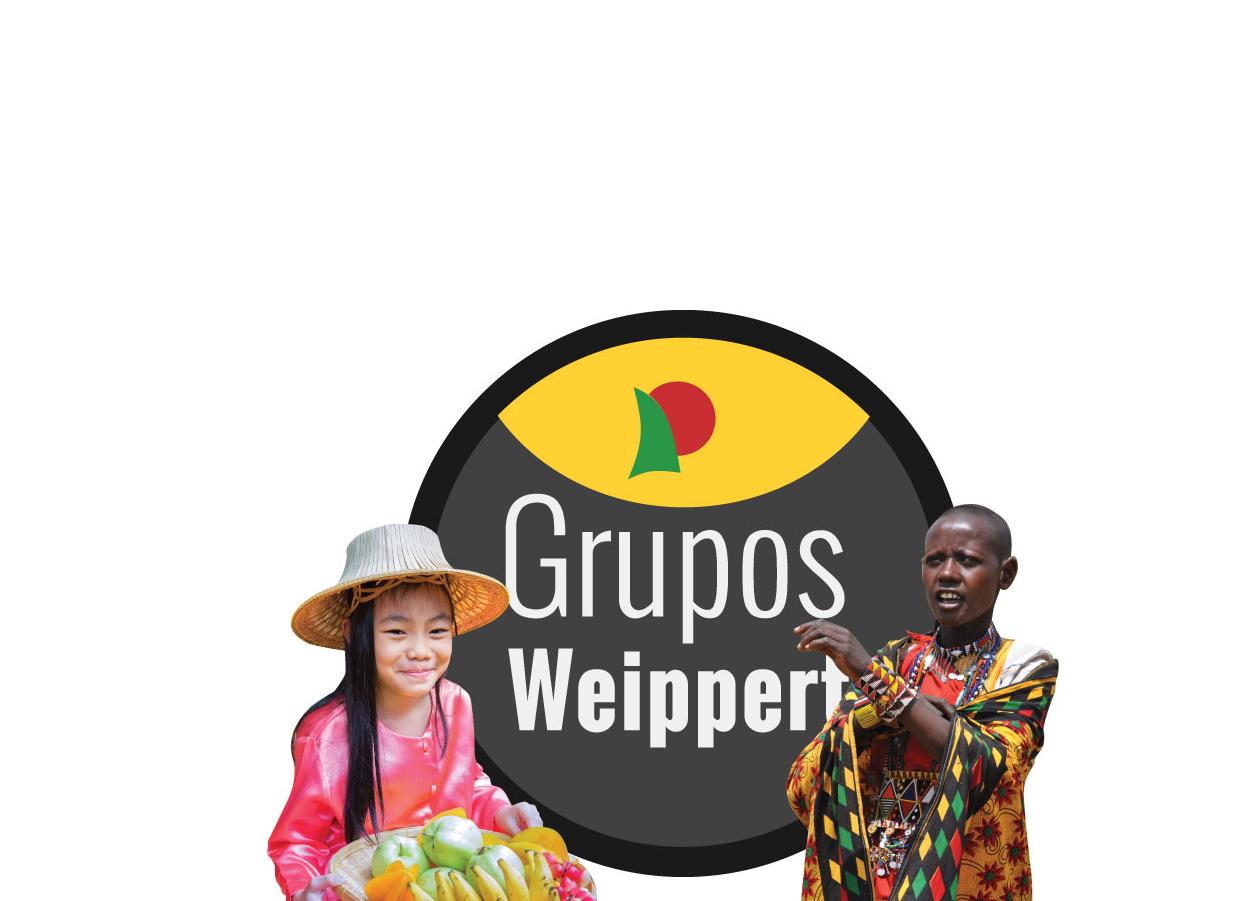 viaje grupales chile