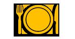 iconos-grupales-3
