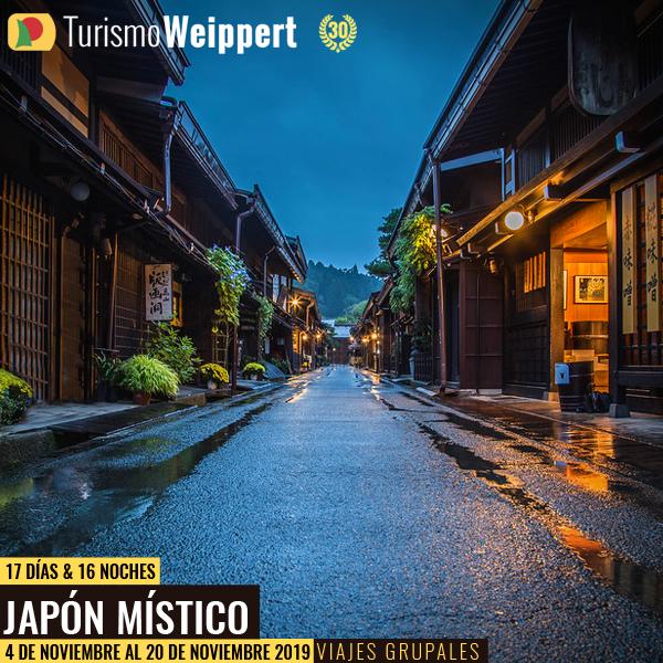 30may japon