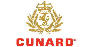 logos-cunard