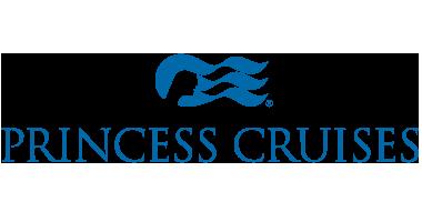 logos-princess