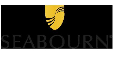 logos-seabourn